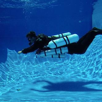Toronto, Hamilton, Oakville, Burlington, Kitchener, Guelph, Waterloo, London scuba diving courses