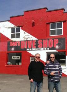 dans_dive_shop_scuba_diving_courses_Ontario_ Niagara_Hamilton_Burlington_Oakville_Toronto_Kitchener_London_ surrounding_ares
