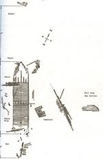 Ontario Scuba Diving Shore Dives Shipwrecks Maps