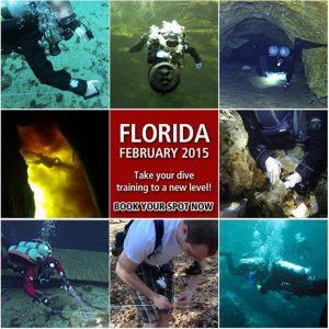 Florida Springs Trip 2016 @ Luraville | Live Oak | Florida | United States