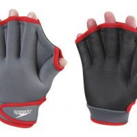 Speedo-Aqua-Fitness-Gloves