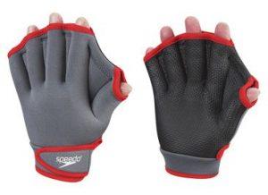 Speedo-Aqua-Fitness-Gloves