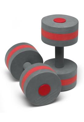 Speedo-Aquatic-Fitness-Barbells