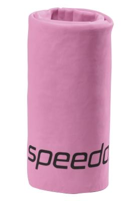 Speedo-Sports-Towel-Watershed-Chamois