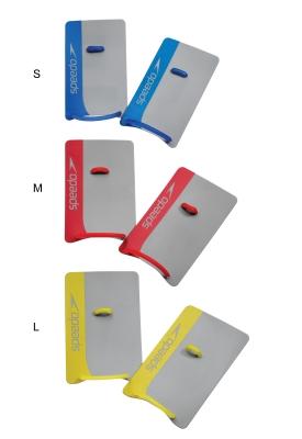 Speedo-Training-Paddles