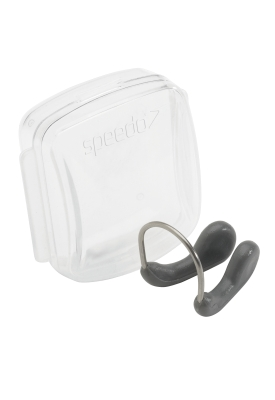 Speedo-Competition-Nose-Clip
