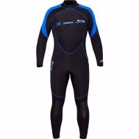 bare_s-flex_7mm_wetsuit_for_sale_online_in_Canada_free_shipping_USA_Canada