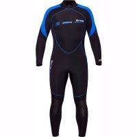 bare-s-flex-3-2mm-wetsuit