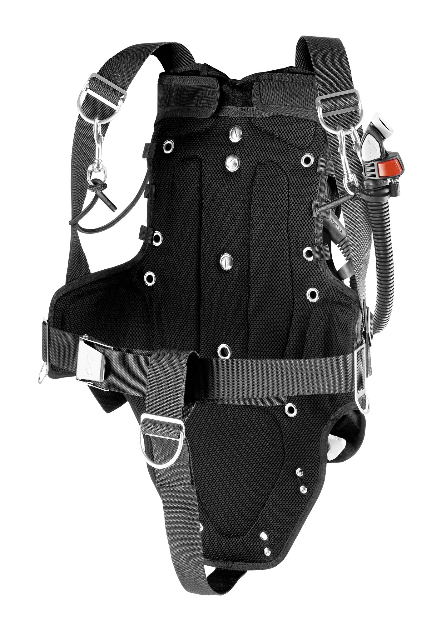 Sidemount bcds and accessories archives dan 39 s dive shop - Dive rite sidemount ...