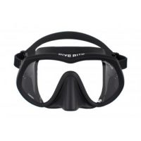 Dive-Rite-Frameless-Mask-ES155
