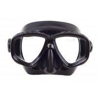 Dive-Rite-ES130-Mask