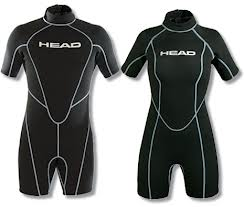 head_wave_shorty_wetsuit_for_sale_buy_online_in_canada