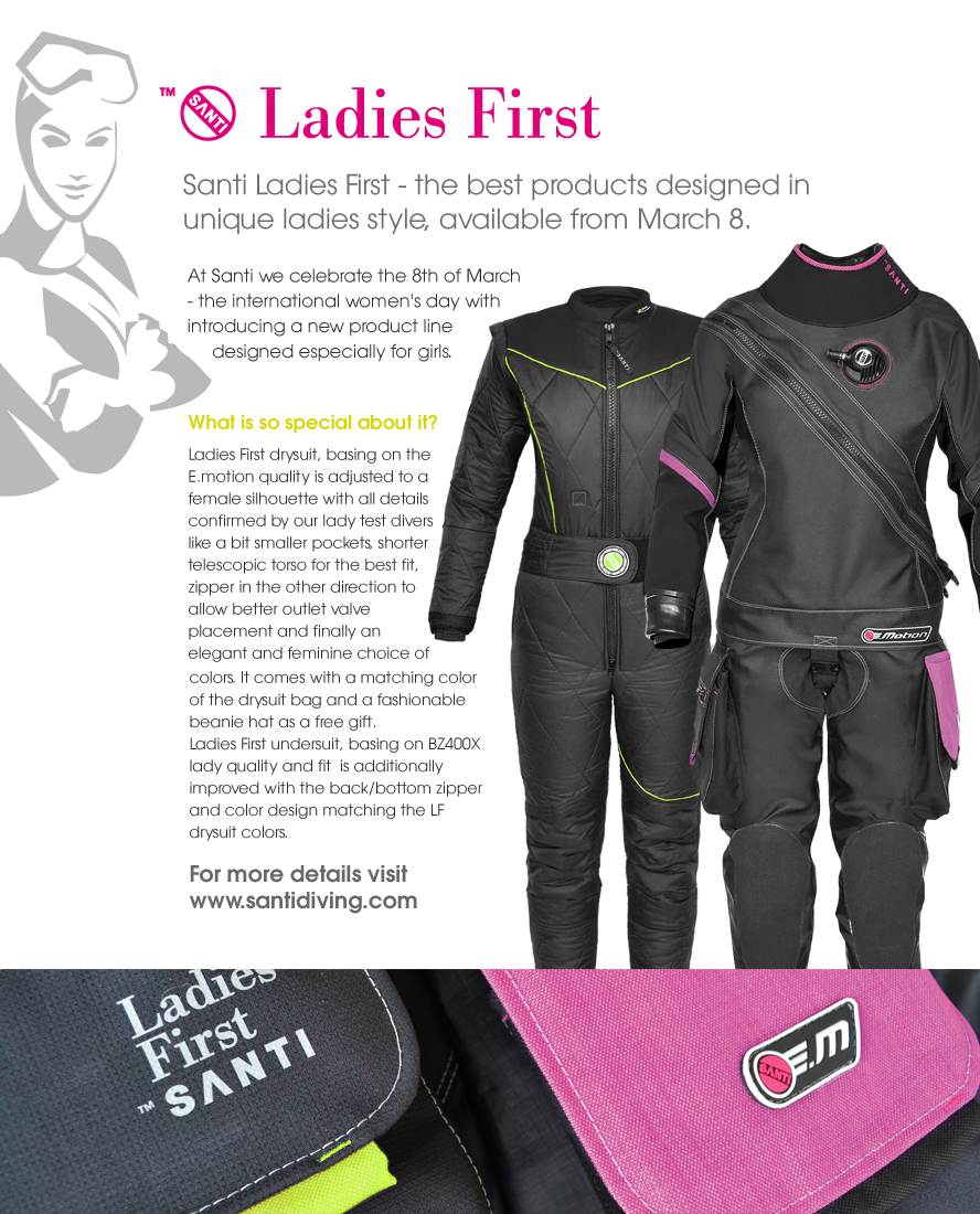 santi-ladies-first-undersuit