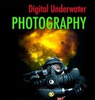 Book -ill's-Guide-to-Digital-Underwater-Photography