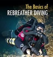 Book-The-Basics-of-Rebreather-Diving