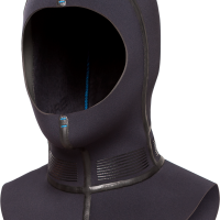 bare_sealtek_coldwater_hood_7mm_wetsuits