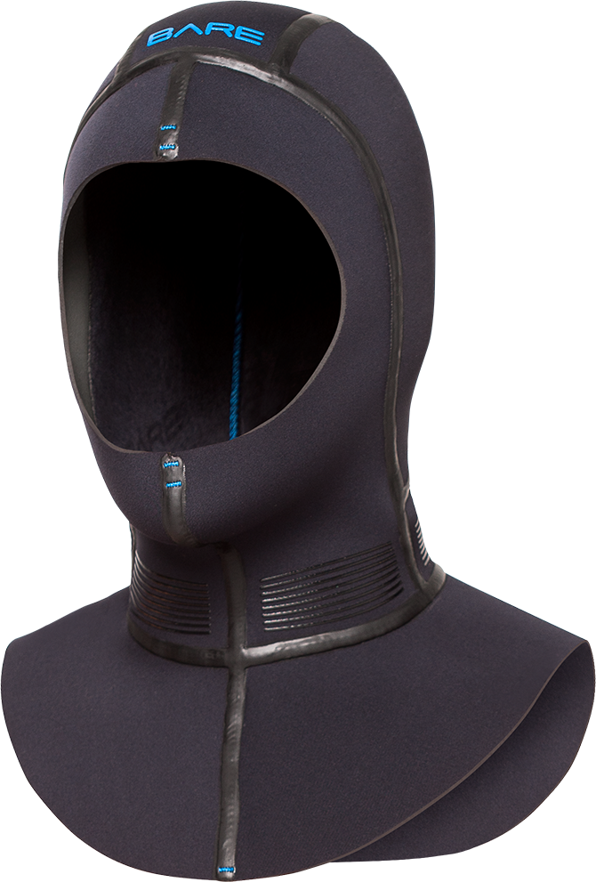 bare_sealtek_coldwater_hood_7mm_wetsuits