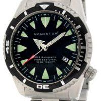M30 Automatic Watch