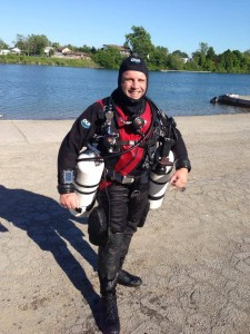 Recreational_and_Technical_Sidemount_Courses_Technical_diving_instructor_Matt_Mandziuk_Canada