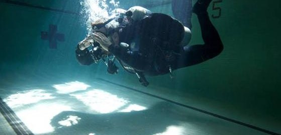 padi_open_water_certification_courses_ontario_canada