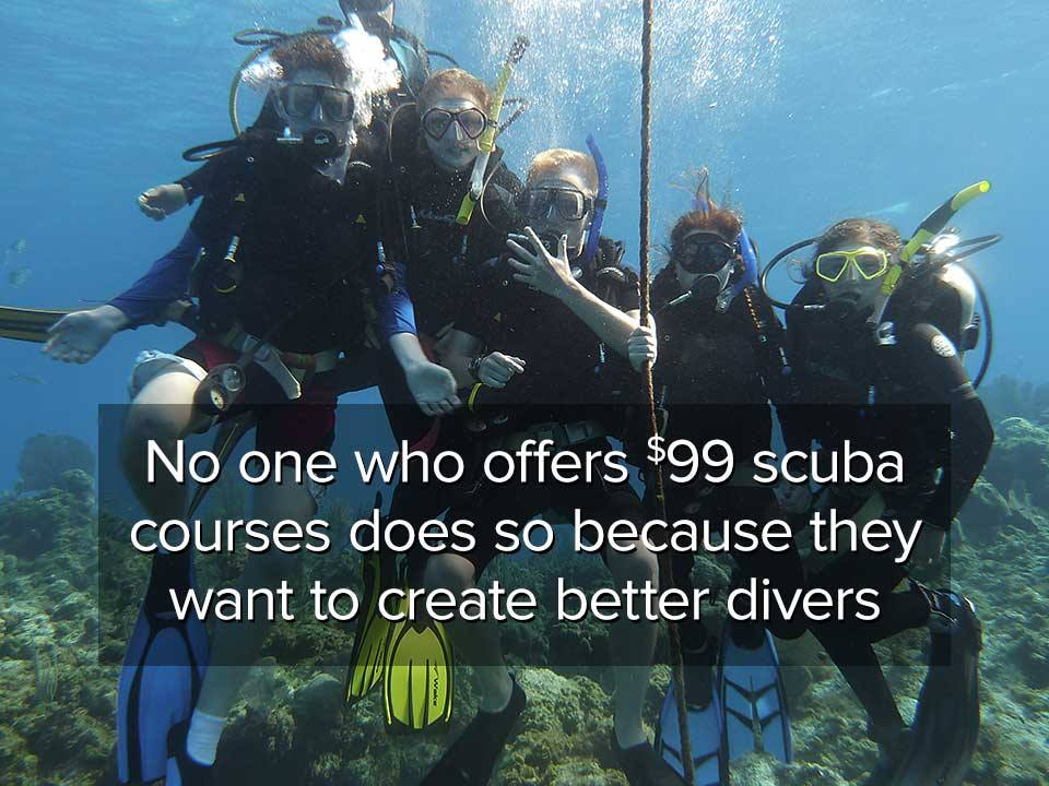 cheapest_scuba_diving_course