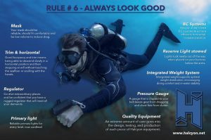 DIR_Recreational_and_technical_diving_courses_taught_in Canada