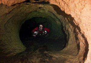 Learn_to_cave_dive_in_Florida_Mexico_Dominican_with_Matt_Mandziuk
