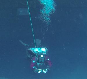 technical_diving_courses_in_Ontario_Canada_niagara_burlington_toronto