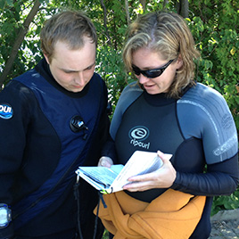 padi_divemaster_assistant_instructor_courses_technical_divemaster_technical_support_leader_Canada