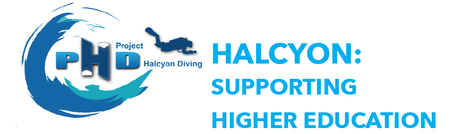project halcyon