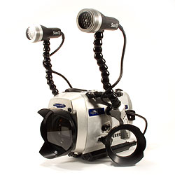 sony_fx1_video_camera_light_and_motion_housing_and_video_lights_for_sale