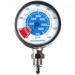 Scubapro_Dual_Pressure_Gauge_PSI_and_BAR