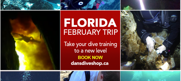 florida-cave-diving-courses-matt-mandziuk
