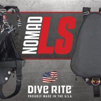 dive-rite-ls-sidemount-bcd