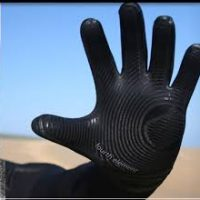 Wetsuit Accessories