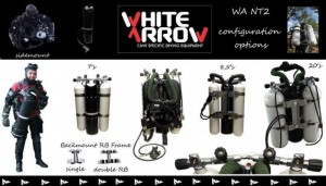 white_arrow_nt2_expedition_rebreather