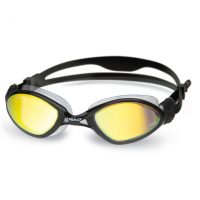 head_tiger_lsr_plus_goggles