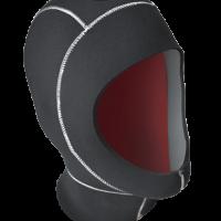 santi-9mm-hood