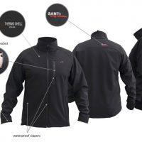 santi-classic-softshell-jacket