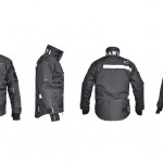 santi-eagle-expedition-jacket
