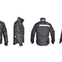 santi-eagle-expedition-jacket