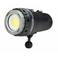 Light-&-Motion-Sola-Video-Pro-9600